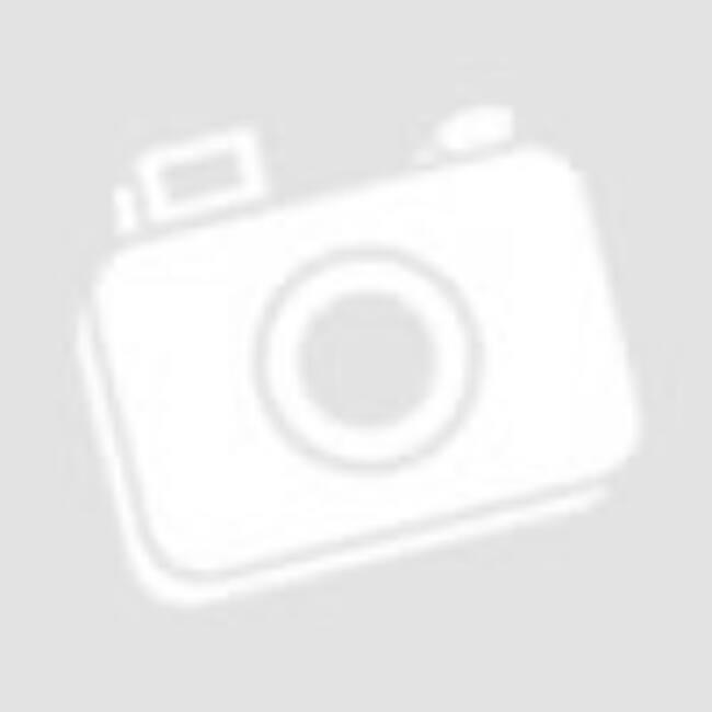 Bögre fehér 3dl Orca bevonattal (ECO)